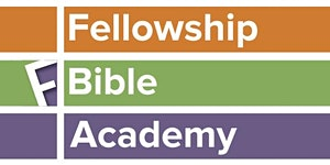 Fellowship Bible Academy (Spring 2020)