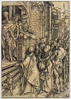 Food for Thought - Albrecht Durer: Master Prints