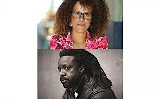 Bernardine Evaristo and Marlon James—in conversation