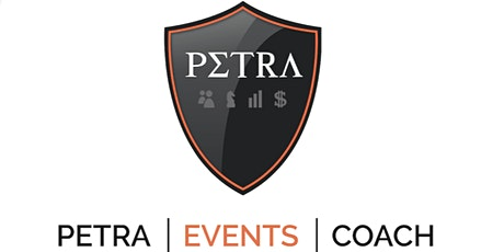 Petra Coach Presents: Louisville Scaling Up Workshop tickets