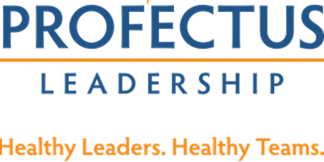 Healthy Leadership  - Masterclass tickets