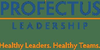 Healthy Leadership  - Masterclass