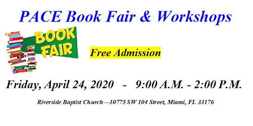 Free Homeschool Book Fair, Honor Society & College Workshops
