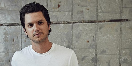 """Steve Moakler's """"The Picture"""" Tour tickets"""