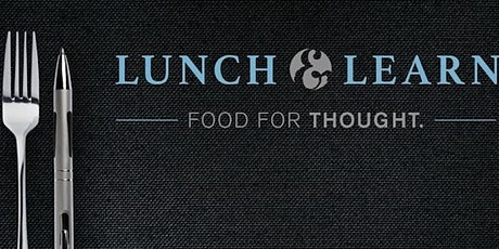 RMA Lunch & Learn:Indigenous Lending for Bankers tickets