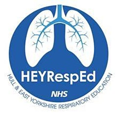 HEY Respiratory Education Conference - HEYRespEd tickets