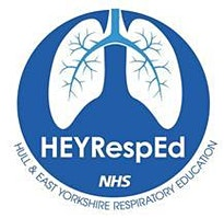 HEY Respiratory Education Conference - HEYRespEd