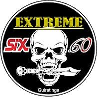 3ª Etapa SIX-60 Guiratinga