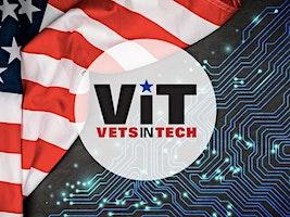 VetsinTech Atlanta Chapter Soft Launch!!