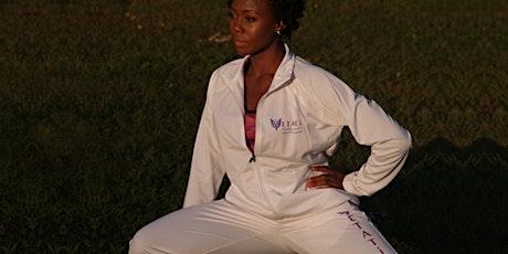 WETATi Women's Wellness (WWW) Wholistic Empowerment by Design tickets