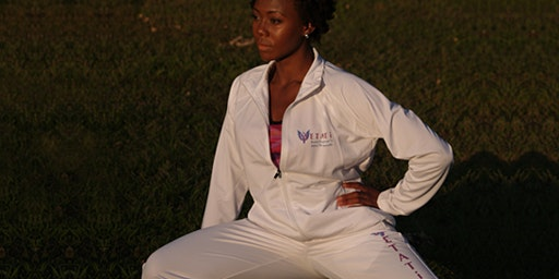 WETATi Women's Wellness (WWW) Wholistic Empowerment by Design