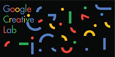 An Evening with Google Creative Lab tickets