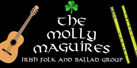 The Molly Maguires tickets