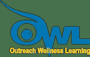 Outreach Wellness Learning seminar | Berrien County