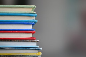 Hot Topics & Current Debates in Global Health Education