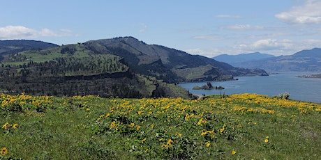 Nature & Conservation in Mosier, OR tickets