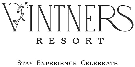 Re-branding Ribbon Cutting--Vintners Resort tickets