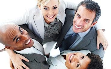 NBMBAA Atlanta (Feb Forum)- 2020 The Business of Relationships tickets
