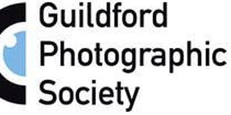 Guildford Photographic Society 2020 Biennial Exhibition  tickets