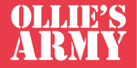 Ollie's Army Ladies Day tickets