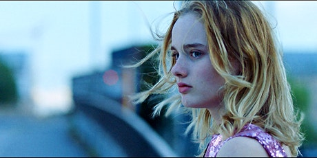 Phoenix—New Nordic Cinema: Female-Focused tickets