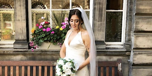 Edinburgh's Bridal