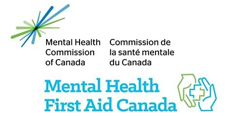 Mental Health First Aid for the Veteran Community/Family tickets