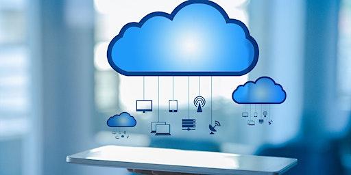 2020 IEEE BigDataService/MobileCloud/SOSE/AITest/DAPPS/JCC &  Workshops