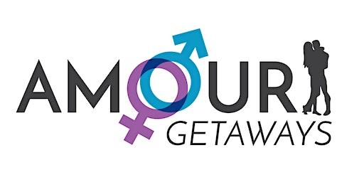 Amour Getaways Membership