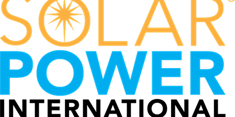 2020 Solar Power International tickets