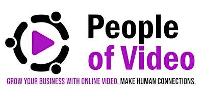 People of Video