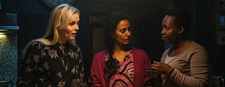 The Deposit—New Nordic Cinema: Female-Focused tickets