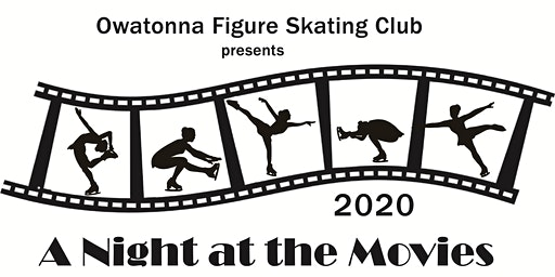 Owatonna FSC Presents: Night At The Movies