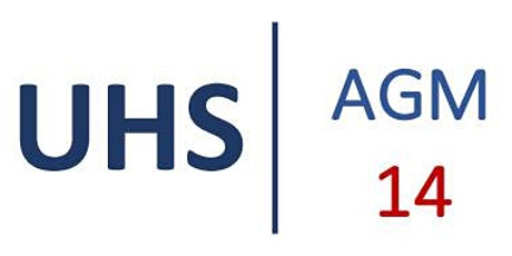 UHS Acute and General Medicine Update tickets
