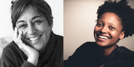 Frost Medal Celebration: Toi Derricotte in conversation with Tracy K. Smith tickets
