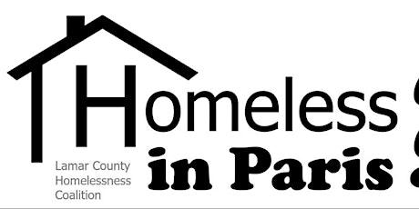 Homeless Summit tickets