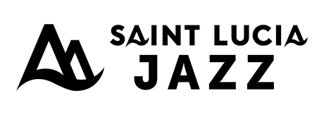 St Lucia Jazz Patti LaBelle & Alphonso Horne tickets