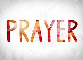 A Day of Healing Prayer