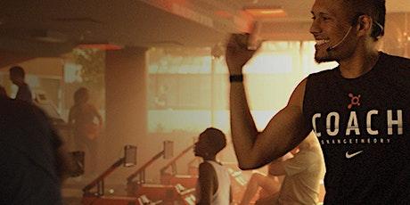 Girls on the Run LA x Orange Theory Fitness - Sherman Oaks tickets