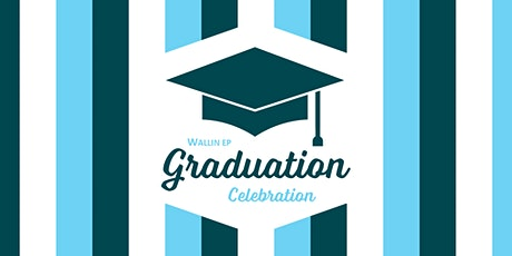 Graduation Celebration tickets
