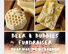 Beer and Bubbles Fundraiser tickets