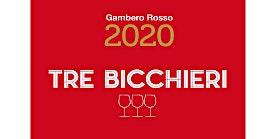 Gambero Rosso Tre Bicchieri   Italian Wine Tasting