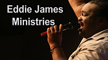 Eddie James Worship Night