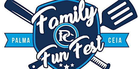 3rd Annual PCLL Family Fun Fest  tickets