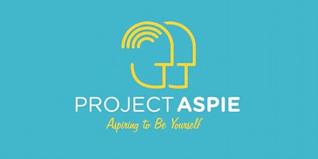 Project Aspie - Mid-Week Open Space Initiative Event - 18 March 2020. tickets