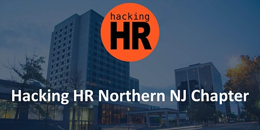 Hacking HR Northern New Jersey Chapter