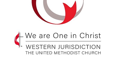 Western Jurisdiction Asian American Coordinating Committee Meeting and Asian American Caucus CONVOCATION 2020 tickets