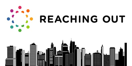 Reaching Out MBA -  New York alumni and student mixer tickets