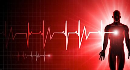 Heart Sound Recorder Training with Dr. John Sullivan in Austin, TX! tickets