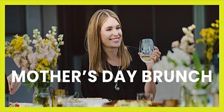 Mother's Day Rosé Brunch tickets